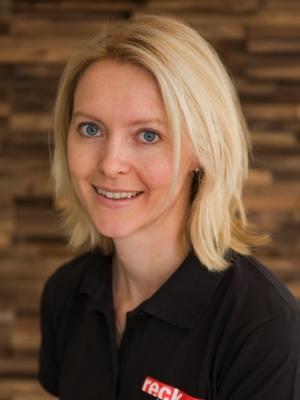 Katrin Horst