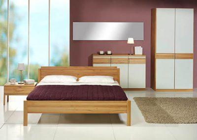 Holzschmiede Schlafzimmer 6