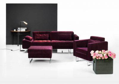 Brühl embrace-sofas-01-1