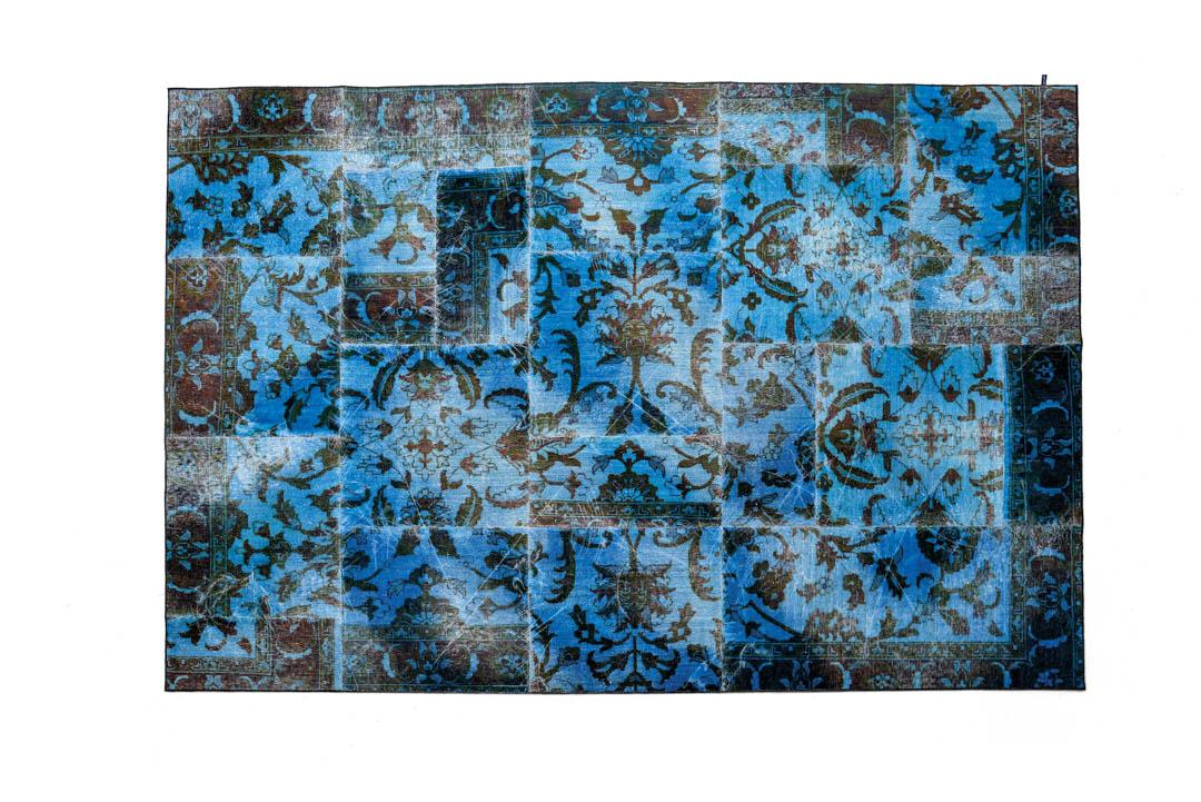 the-mashup-fresco-series-capri-blue-3