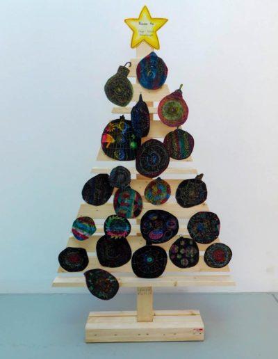 reck-holz-christbaum-1