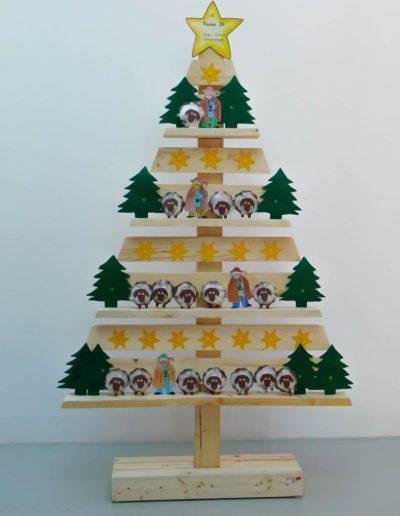 reck-holz-christbaum-3