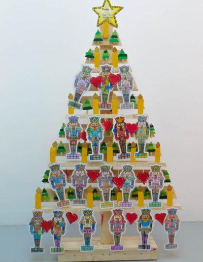 reck-holz-christbaum-4