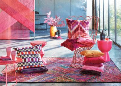 proflax-ss20-07-pink-beauties-01-rose-orange