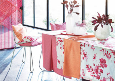 proflax-ss20-07-pink-beauties-02-rose-orange