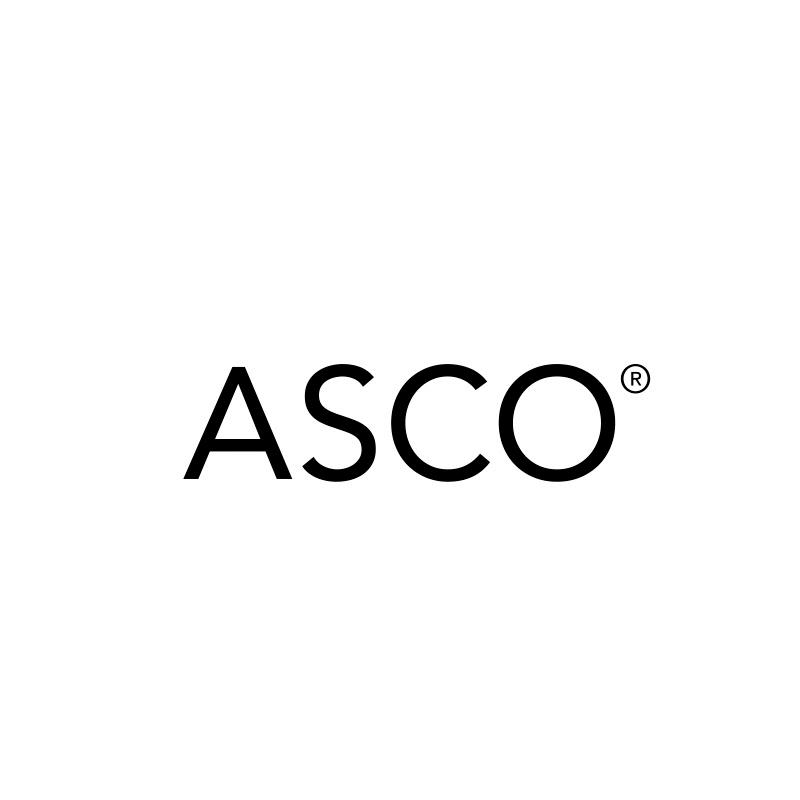Logo Asco Möbel
