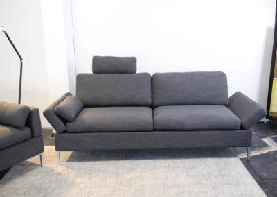 Brühl Alba System Sofa