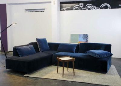 Brühl Ladybug Sofa
