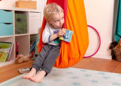 Kinder-Hängehöhle Joki jcd70-22_ambiance_001