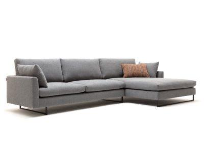freistil sofa 134