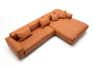 freistil sofa 136