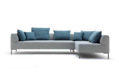 freistil sofa 185
