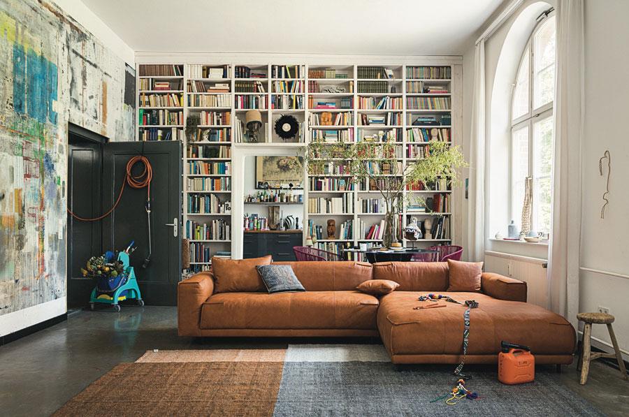freistil sofas, sessel und mehr